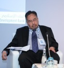 2301-adfimi-international-development-forum-on-sme-adfimi-fotogaleri[188x141].jpg
